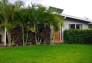 Koko Head Terrac Home