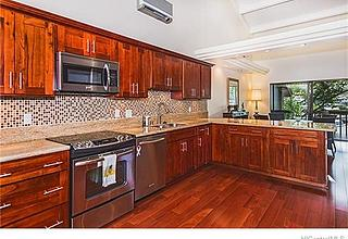 Photo of Kahala View Estates Condo