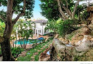Kahala Home