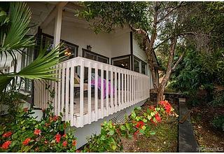 Kamehame Ridge Home