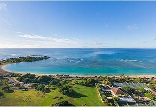 Nauru Tower Condo