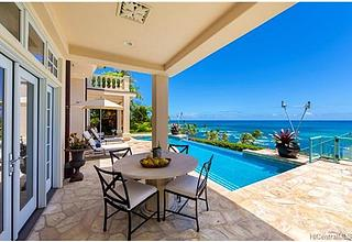 Photo of Diamond Head Home