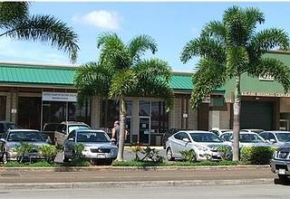 Photo of Wahiawa Commercial
