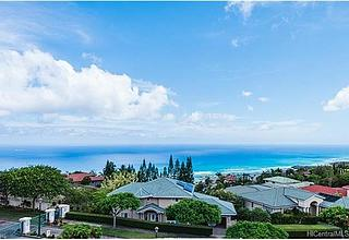 Photo of Hawaii Loa Ridge Home