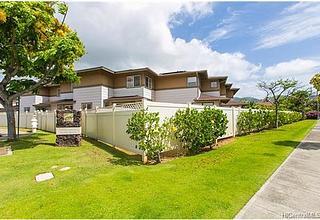 Peninsula At Hawaii Kai Ii Home