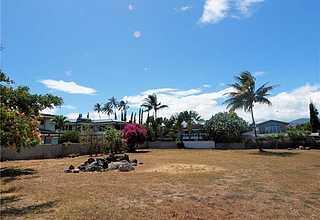 Kahala Land