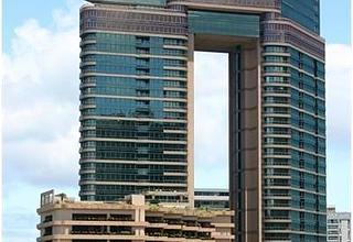 Waikiki Landmark Commercial