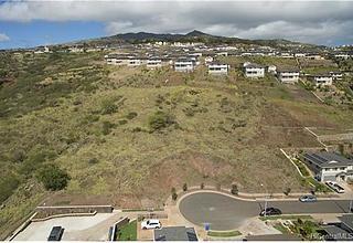 Photo of Makakilo-kahiwelo Land