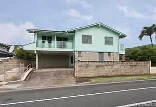 Kaopa Home