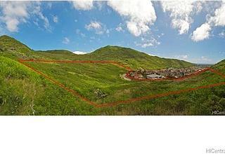 Photo of Kalama Valley Home