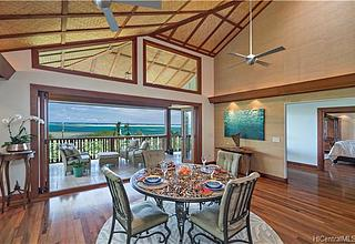 Lulani Ocean Home