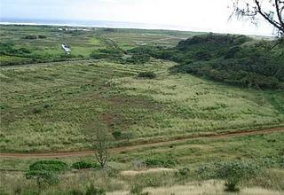 Ag/preserve Land