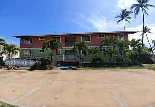 Photo of Ewa Beach Home
