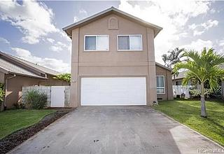 Ewa Gen Summerhill Rental
