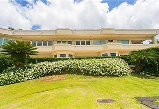 Makiki Heights Home