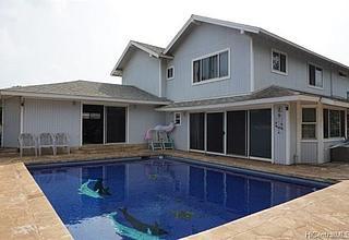Photo of Kapolei Home