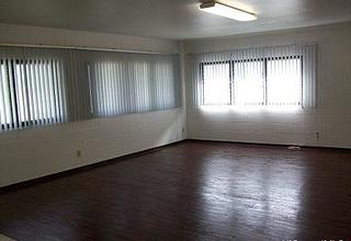 Wahiawa Heights Rental