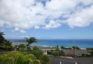 Hawaii Loa Ridge Rental