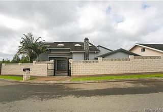 Photo of Mililani Home