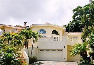 Photo of Hawaii Loa Ridge Home