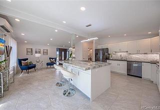 Photo of Aiea Heights Home