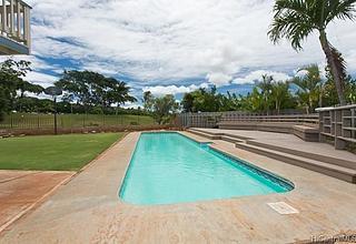 Photo of Kapolei-malanai Home