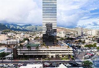 Century Center Commercial