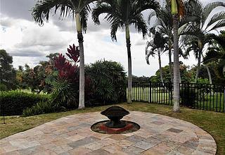 Photo of Waikele Home