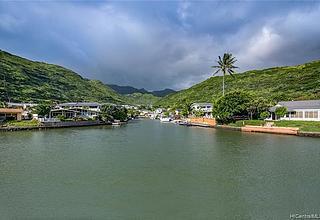 Colony Marina Condo