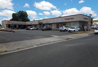 Photo of Waipahu-lower Commercial