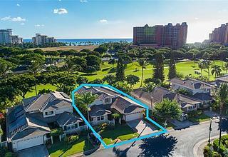 Photo of Ko Olina Kai Golf Estates Home