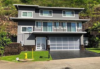 Manoa Home