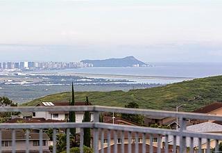 Photo of Makakilo-highpointe Home