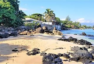 Kawailoa-north Shore Home