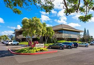 Lihue Commercial