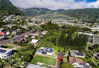 Manoa Land
