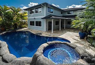Photo of Mililani Mauka Home