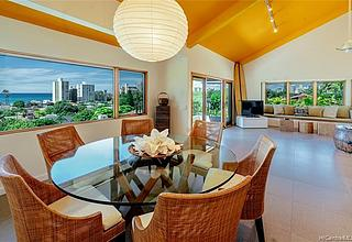 Diamond Head Landing Condo