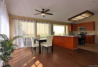 Photo of Waipio Gentry Home
