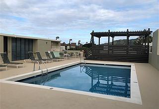 Windward Cove Rental