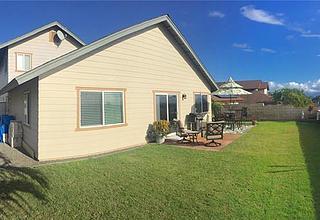 Photo of Kapolei Knolls Home