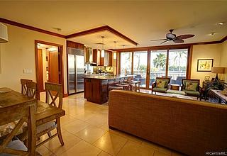 Photo of Beachvillas@ko Olina Condo