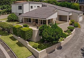 Judd Hllside Home