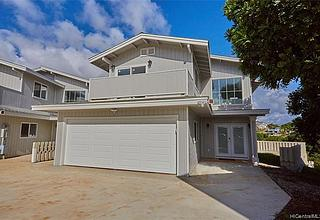 Photo of Pacific Palisades Home