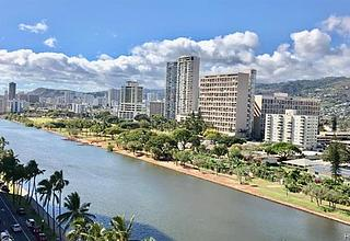 Aloha Lani Condo