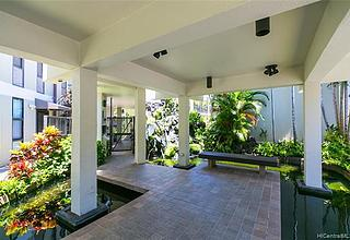 Windward Cove Condo