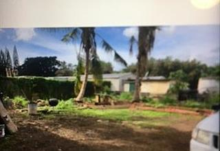 Pearl City-lower Multi-Family
