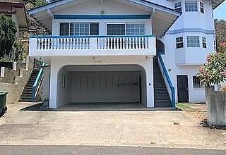 Photo of Waimalu Home