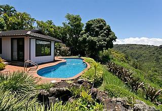 Photo of Pearlridge Home