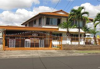Photo of Pearl City-upper Home